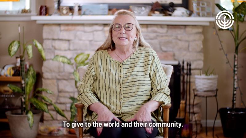 Fed Impact Katherine Kennedy Video Thumbnail
