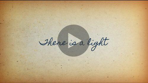 Light You Bring: Video Thumbnail